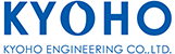 Kyoho Engineering Co., Ltd.